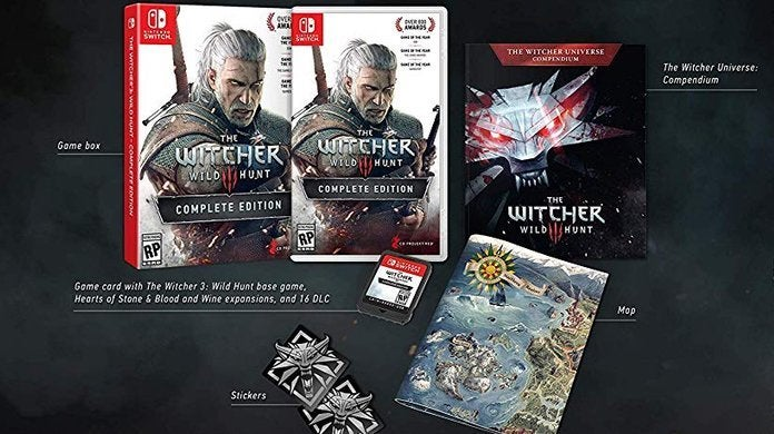 the-witcher-3-wild-hunt-complete-edtion-nintendo-switch-top