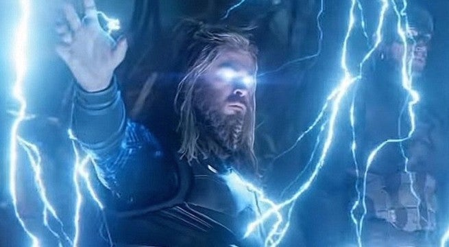 thor-avengers-endgame