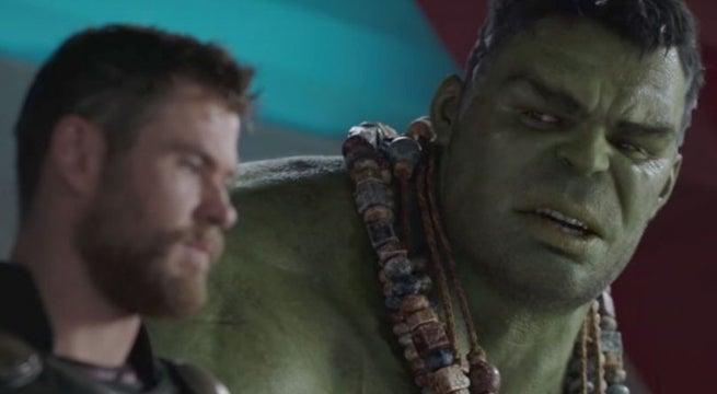 thor-ragnarok-hulk-ruin