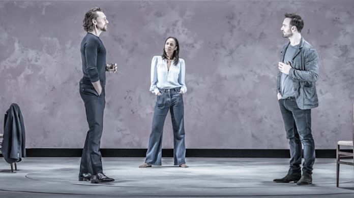tom-hiddleston-to-star-in-broadway-revival-of-betrayal__953084_