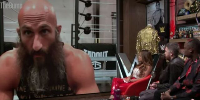 Tommaso-Ciampa-The-Bump-NXT-Rollins-Wyatt