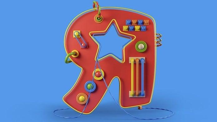 Toys-R-Us-Branding