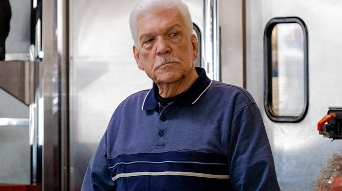 trick movie tom atkins 2019