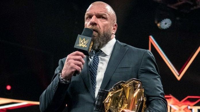 Triple-H-NXT