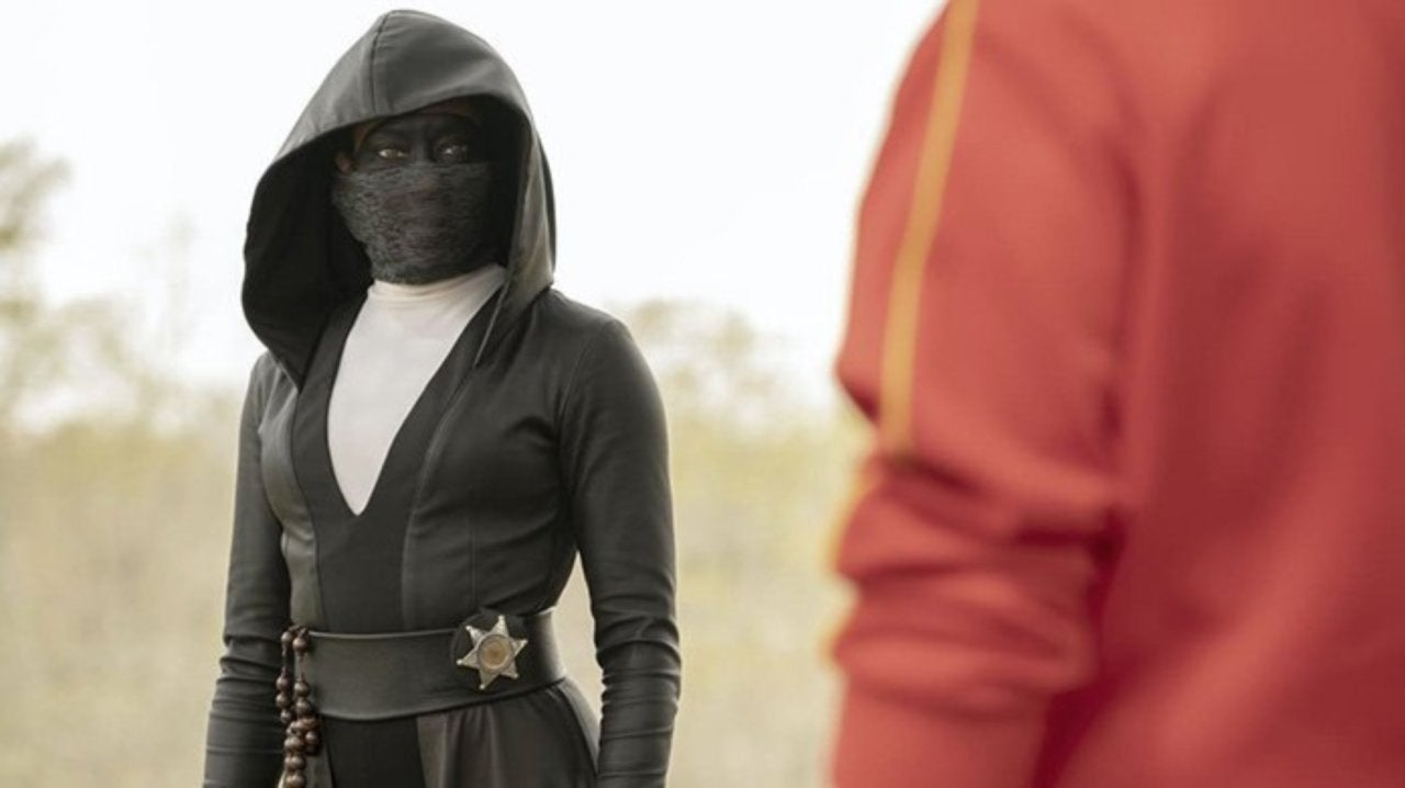 Watchmen Recap With Spoilers Everyone Has Skeletons In