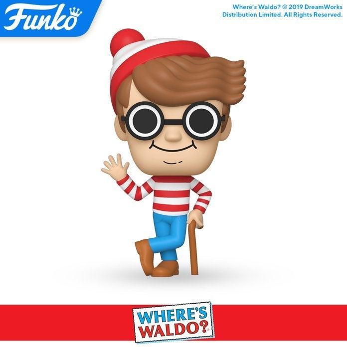 wheres-waldo-funko