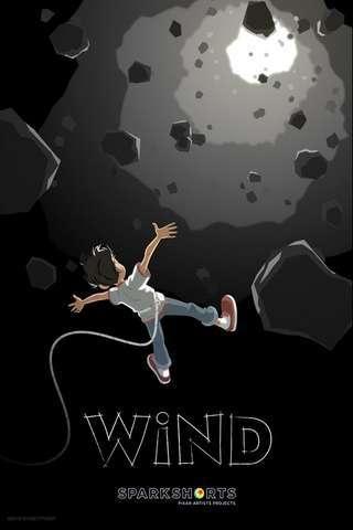 wind_default