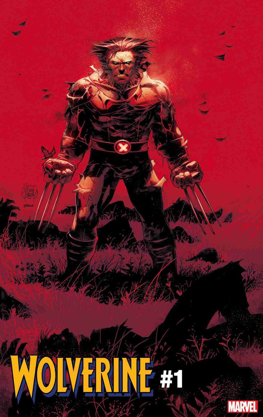 Wolverine-01-cover_final