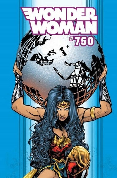 Wonder-Woman-750-Cover