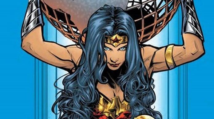 Wonder-Woman-750-Cover-Header