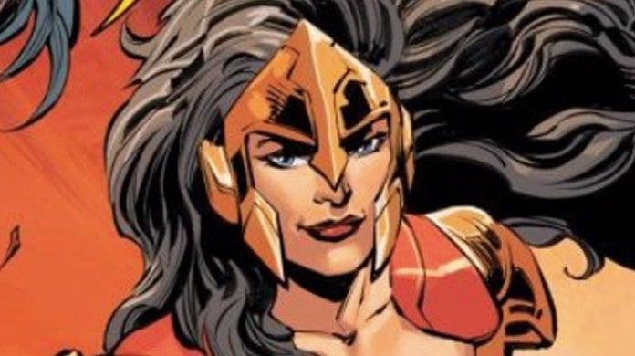 Wonder-Woman-Godly-Armor-Spoiler-Header