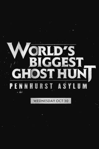 worlds_biggest_ghost_hunt_default
