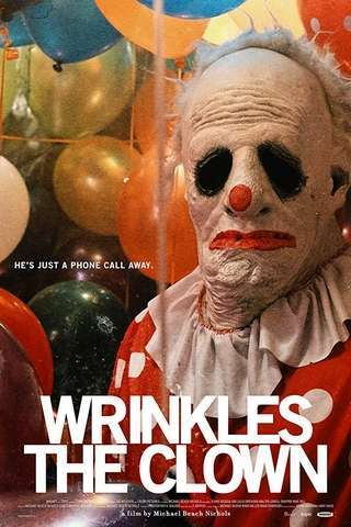 wrinkles_the_clown_default