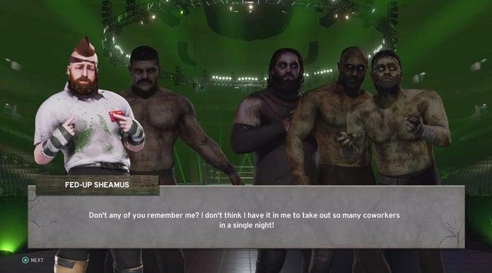 WWE-2K20-2K-Originals-Sheamus