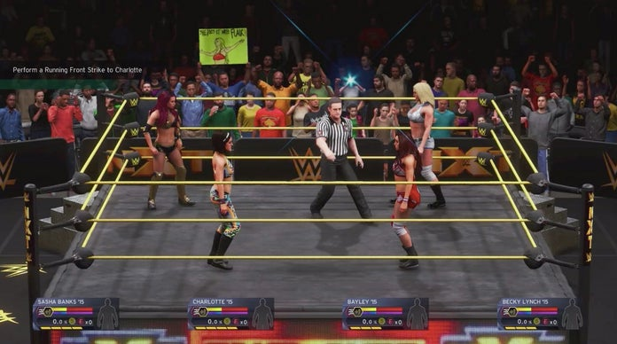 WWE-2K20-2K-Showcase-2