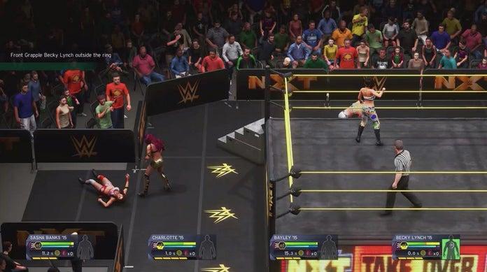 WWE-2K20-Gameplay-2K-Showcase-1