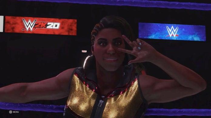WWE-2K20-Gameplay-Ember-Moon