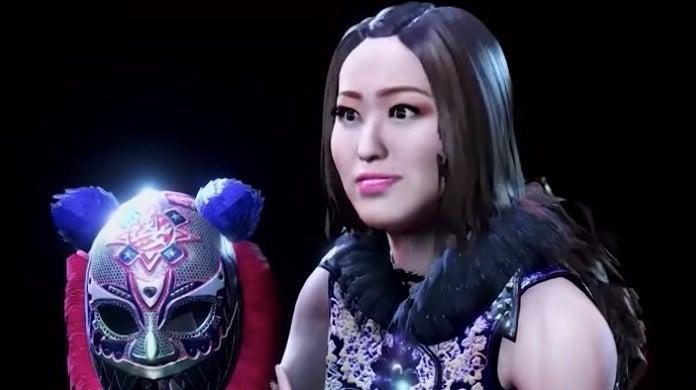 WWE-2K20-Io-Shirai