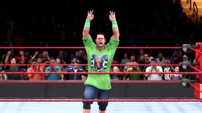 WWE-2K20-John-Cena