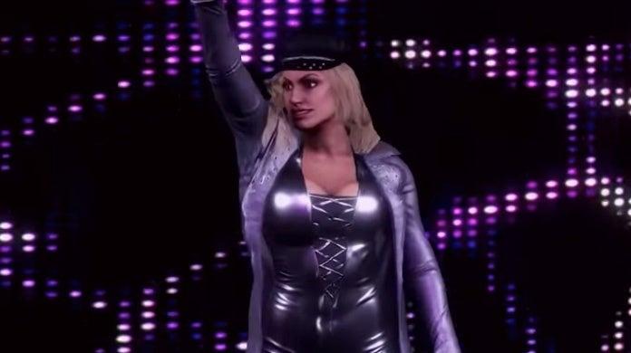 WWE-2K20-Trish-Stratus