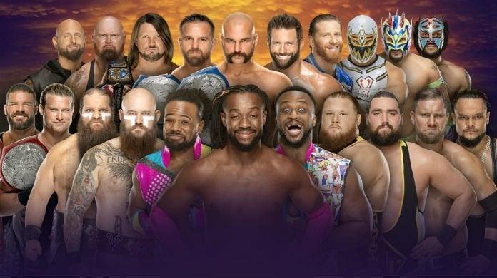 WWE-Crown-Jewel-tag-team-match