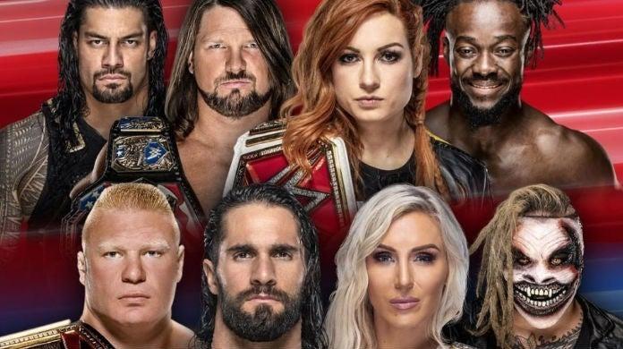 WWE-Draft-becky-seth-charlotte-aj