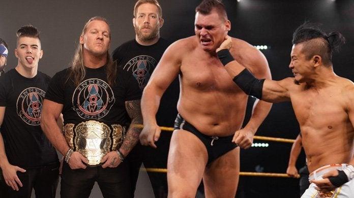 WWE-NXT-AEW-Dynamite