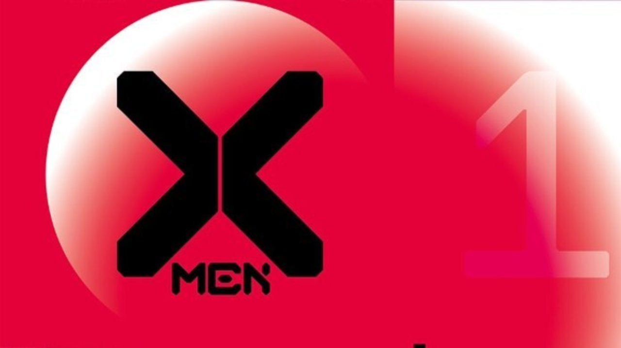 Marvel Reveals First Look at X-Men Relaunch