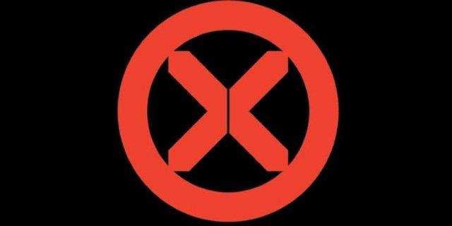 Marvel Teases New X-Men Team Reveal