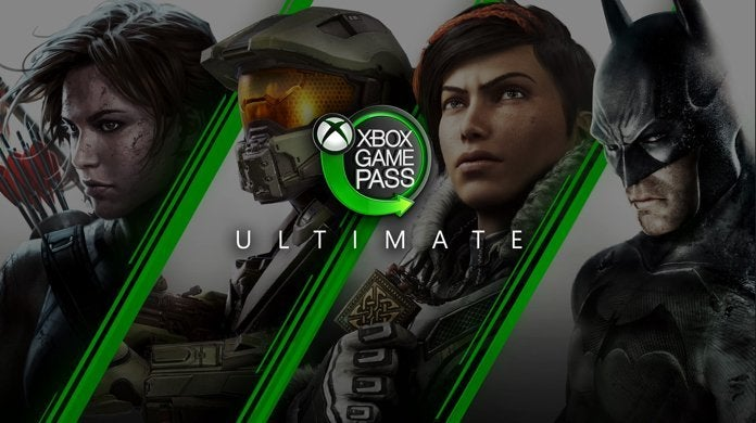 xbox-game-pass-ultimate-top
