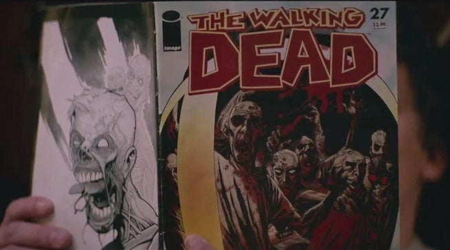 zombieland_twd_comic