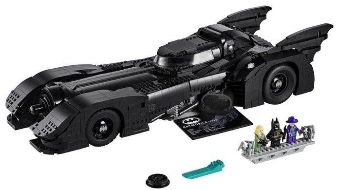 1989-lego-batmobile