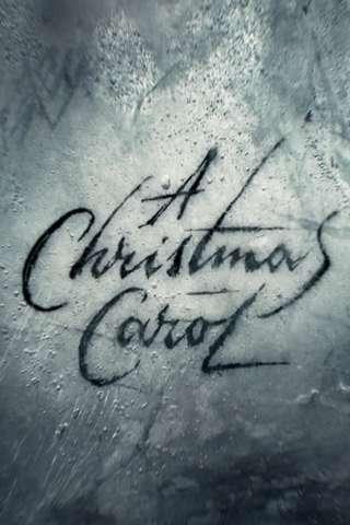 a_christmas_carol_default