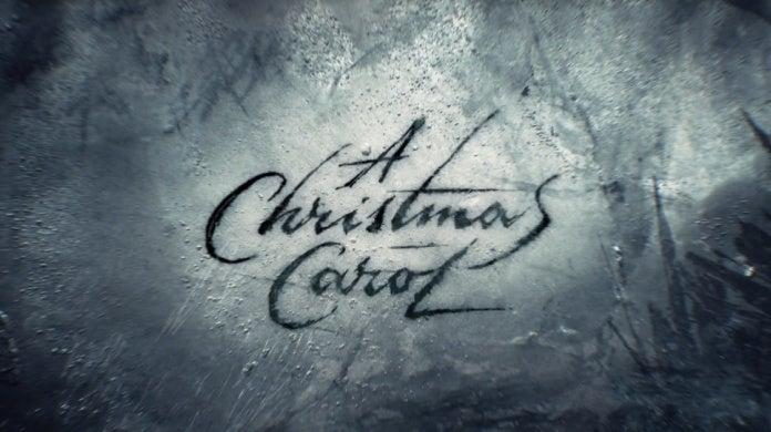 a christmas carol fx trailer tom hardy