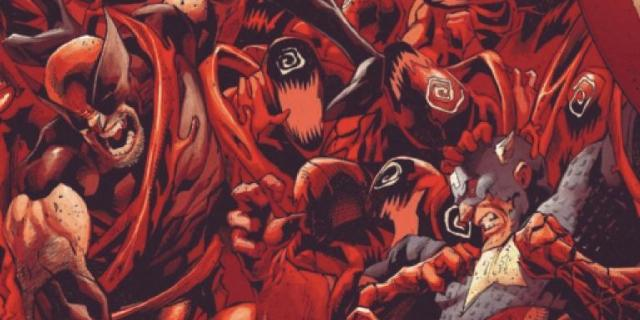 absolute-carnage-five