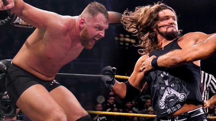 AEW-NXT-AJ-Styles-Jon-Moxley (1)