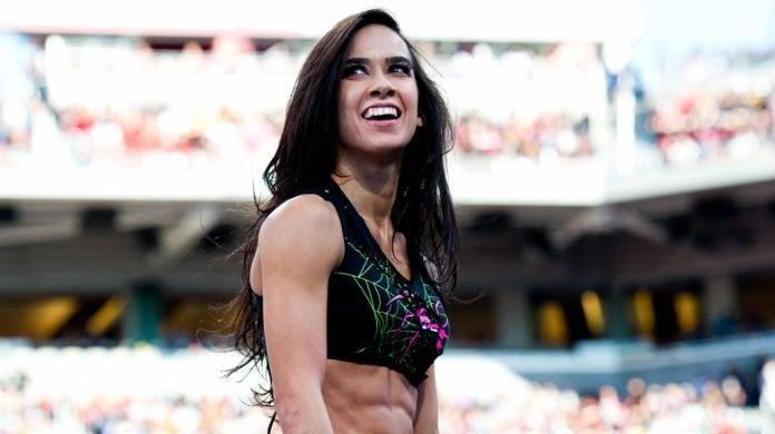 AJ-Lee-WWE