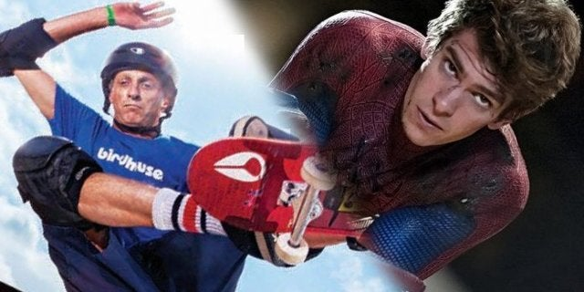 amazing-spider-man-tony-hawk