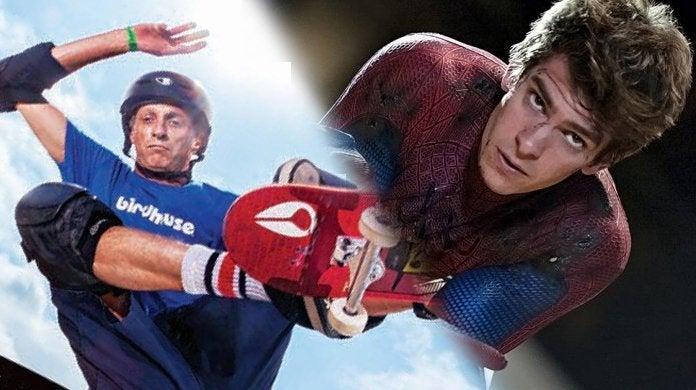amazing-spider-man-tony-hawk
