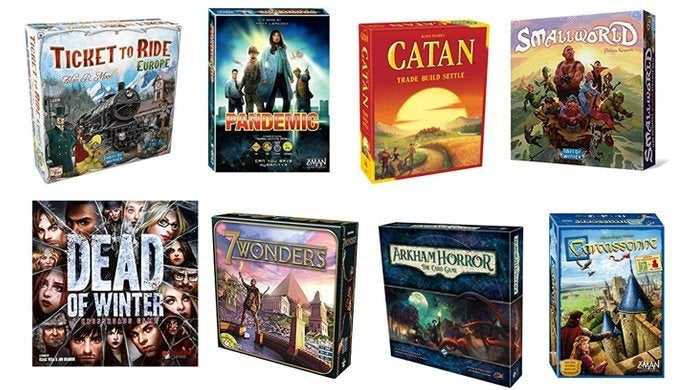 amazon-black-friday-board-game-sale
