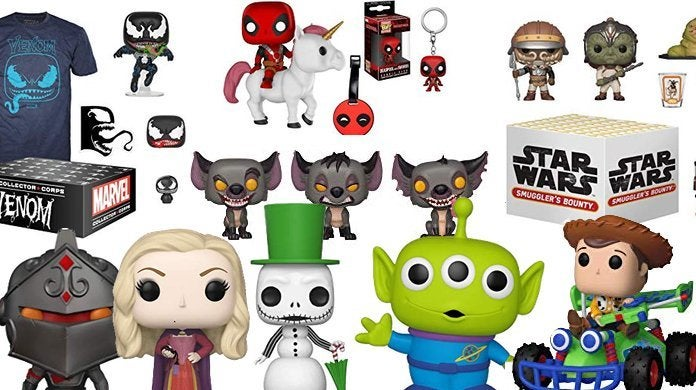 amazon-black-friday-funko