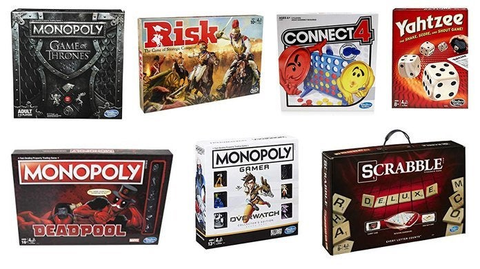 amazon-hasbro-board-game-sale