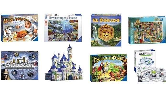 amazon-ravensburger-sale