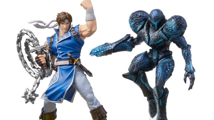 amiibo dark samus and richter cropped hed