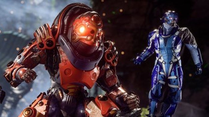 Anthem-Mass-Effect-Armor-Reveal-N7-Day