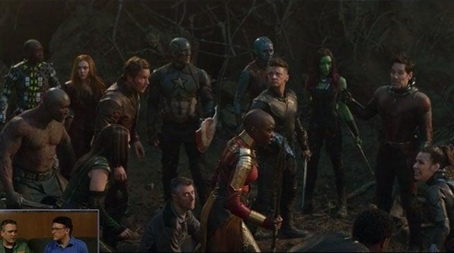 Avengers_Deleted_Scene_Battle