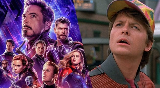 avengers-endgame-back-to-the-future-part-two-easter-egg