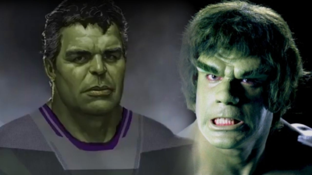 """Lou Ferrigno Was """"Disappointed"""" with Hulk in Avengers: Endgame, Blames Mark Ruffalo and Disney"""