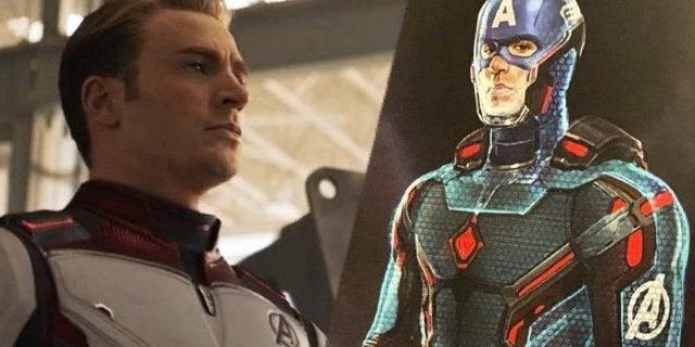 avengers-endgame-quantum-realm-concept-suits
