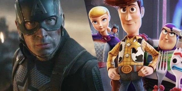 avengers-endgame-toy-story-four-ending